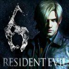 Resident Evil 6: 3 DLC in esclusiva temporale su Xbox 360 [UPDATE]