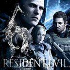 I personaggi di Left 4 Dead 2 su Resident Evil 6 e viceversa!