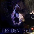 TGS 2012: Resident Evil 6 – Nuovo Trailer
