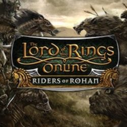 Lord of the Rings Online: nuove immagini dei Warband!