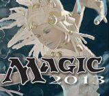 Magic 2013: Carte Foiled Sbloccabili