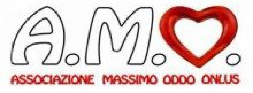 Football Manager e Massimo Oddo insieme per un asta di beneficenza