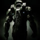 "Il trailer di ""Halo 4: Forward Unto Dawn"" mostrato al Comic Con"
