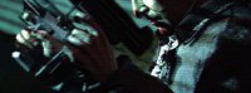 Max Payne 3: Guida ai Collezionabili – Parte I