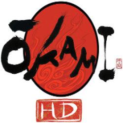 Okami si aggiorna in HD e porta l'arte su Ps Network
