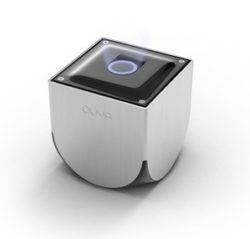 OUYA supporterà OnLive