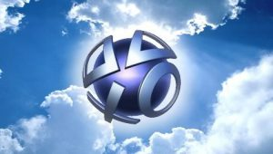 Sony: 380 milioni di dollari per Gaikai