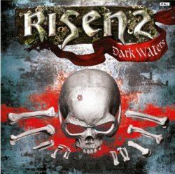 """Risen 2: Dark Waters – Trailer """"Splende il tramonto su Arborea"""""""