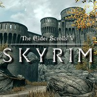 Skyrim: Dawnguard – Guida completa: Prologo
