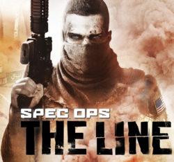 Spec Ops: The Line – La Recensione