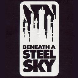 "I creatori di ""Beneath a Steel Sky"" di nuovo assieme!"