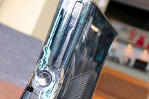 Ulteriori immagini e dettagli per Xbox Halo 4 bundle
