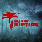 Dead Island: Riptide – Anteprima & Intervista