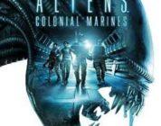 Aliens: Colonial Marines – Xenomorphes vs Human Dev Diary