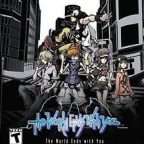 The World Ends With You devia su IOS?