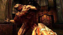 "Doom 3 BFG: Le ""missioni perdute"" in video!"