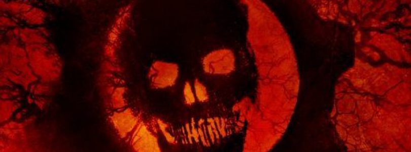 Svelata la modalità Aftermath di Gears of War: Judgment