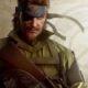 Annuncio di Kojima per il 25° Anniversario di Metal Gear Solid…