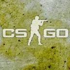 CounterStrike Rises