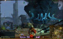 Guild Wars 2: un francese raggiunge il livello 80!