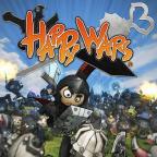 Happy Wars sarà il primo titolo free-to-play per Xbox 360?