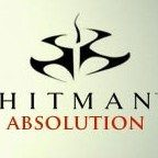 Hitman: Absolution – Contratti a tempo determinato…
