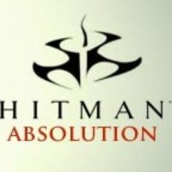Hitman: Absolution – Nuovo trailer