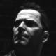 In arrivo il Disorganized Crime Pack di Max Payne 3