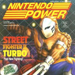 Nintendo Power chiude i battenti!