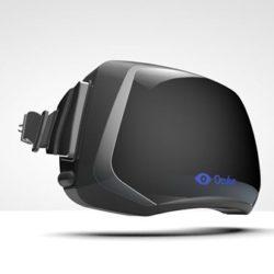 Carmack sta lavorando a dei titoli first party per Oculus RIft