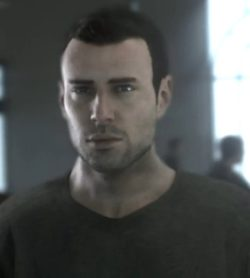 Un trailer per il protagonista di Medal of Honor: Warfighter