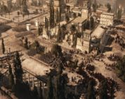 Primo video di gameplay per Total War: Rome II
