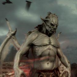 Problemi per Dawnguard su PS3