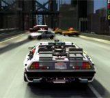 Ritorno al Futuro in…GTA IV!