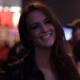GameSoul VS GamesCom: Vlog #3