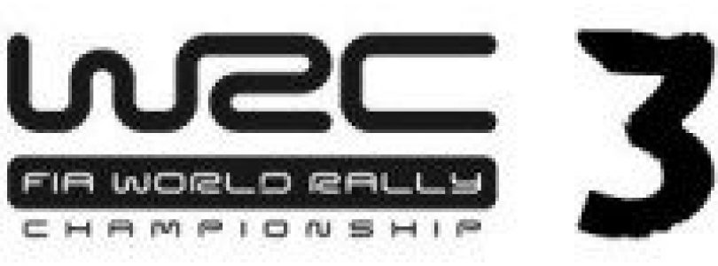 WRC 3: un nuovo video per annunciare la demo su Xbox Live