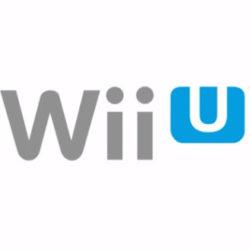 Wii U: Rivelata release date?