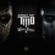 "Presentato: ""Army of Two: The Devil's Cartel"""
