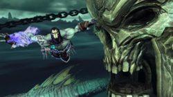 In arrivo il primo DLC di Darksider's II