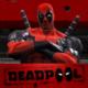 Trailer di lancio di Deadpool: vedilo qui!