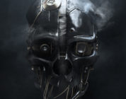 "Dishonored: Dev-Diary ""Fine del gioco"""
