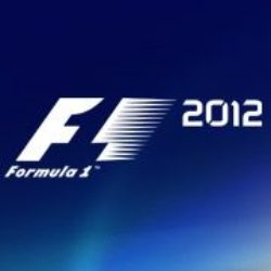 Formula 1 2012 inizia a svelarsi…