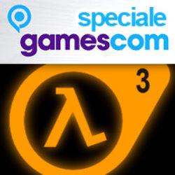 Rumors: Half Life 3 annunciato alla Gamescom?