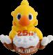 Square festeggia i 25 anni di Final Fantasy con…