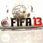 Quante stelle nel cielo di FIFA 13