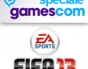 FIFA 13 – Gamescom 2012 Trailer