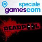 Deadpool – Anteprima