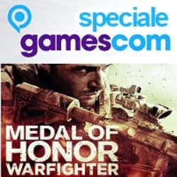 Medal of Honor: Warfighter – Hands On (Multiplayer)