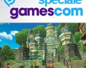 Ni No Kuni : Wrath of the White Witch – Hands On