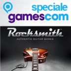 Rocksmith – Anteprima